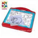 Simba Art & Fun Light Tablet, 106331443