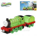 Adventures Thomas and Friends: Henry DXR65