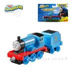 Adventures Thomas and Friends: Edward DXR68