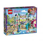 LEGO Friends Heartlake City Resort, 41347