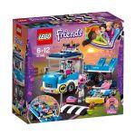 LEGO Friends Service & Care Truck, 41348