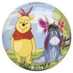 Топка 230mm JOHN Мечо Пух, Winnie the Pooh, 50999