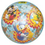 Ball 23cm John, Mickey Mouse, 50920