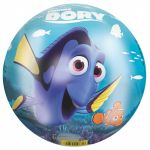 Ball 23cm John, Finding Dory, 50881