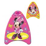 Beach toy for swimming JOHN, Minnie Mouse, 71026
