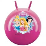 Jump Ball Princess, John, 59538