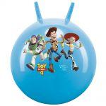 Jump Ball Toy Story, John, 59556