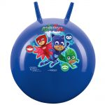 Jump Ball PJ Mask, John, 59005