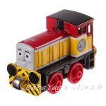 Take-N-Play Thomas and Friends: DART, V8979