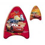 Beach toy for swimming JOHN, Cars, 72526