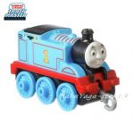 Fisher Price Влакче ТОМАС Thomas & Friends Thomas от серията Push Along, FXW99