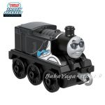 Fisher Price Влакче Таен АГЕНТ Thomas & Friends Secret Agent от серията Push Along, GFF08