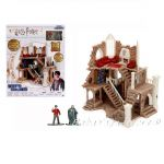 Jada Toys Harry Potter Griffindor Tower, 253185001