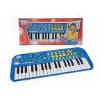Simba My Music World Keyboard, 50 cm, 106834058