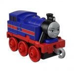 Fisher Price Thomas & Friends Trackmaster Push Along: Hong Mei, GDJ53