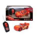 Disney Cars 3 Lightning McQueen Single Drive, 203081000