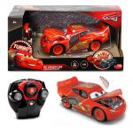 Disney Cars 3 Lightning McQueen Crazy Crash, 203084018