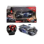 Disney Cars 3 Jackson Storm Crazy Crash, 203084019