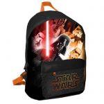 Детска раница Междузвездни войни (40), Star Wars Back pack, SW220