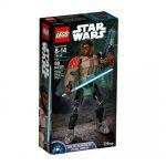 LEGO STAR WARS ФИНН Finn, 75116