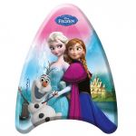 Beach toy for swimming JOHN, Frozen, 75226