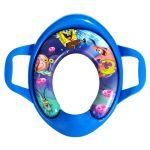 Toilet seat for kids Sponge Bob