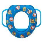 Toilet seat for kids Paw Patrol
