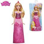 КУКЛА Аврора от серията Дисни Принцеси, Disney Princess Aurora Royal Shimmer Hasbro, E4021