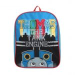 Thomas Squad Sodor Backpack (32х25 см.), Т00853
