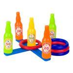 Toys Ring Toss, 8688