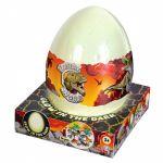Simba Dinosaurs in Huge Dino Egg, 104342428