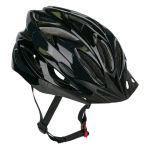 Sport helmet BMX, rollers, skate, 55-59 cm, 1189807