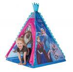 John Tent 100х100х140см., Frozen, 75107