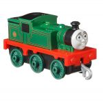 Fisher Price Thomas & Friends Trackmaster Push Along: Whiff, GCK94