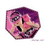 Simba КУКЛА Steffi Love - Мистични момичета с пижами - 5733400