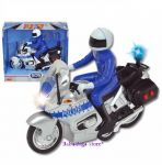 Dickie Police bike, 3383749