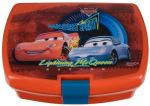 Lunch box Disney CARS Trudeau, 5193650