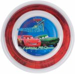 Deep plate Disney Cars Trudeau, 5193080