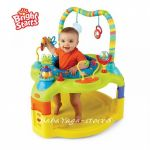 Bright Starts Детски център занимателен Entertain and Grow - 60002
