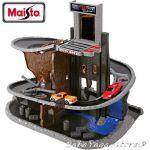 Maisto Fresh Metal ПИСТА с колички Mountain Pass - кутия 13003