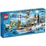 LEGO CITY Coast Guard Patrol, 60014