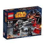LEGO STAR WARS Войниците на Звездата на Смъртта, Death Star Troopers, 75034
