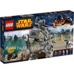LEGO STAR WARS Кораб АТ-АП AT-AP, 75043