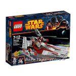 LEGO STAR WARS V-крилен Звезден разрушител V-Wing Starfighter, 75039