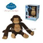 7414 Музикална играчка МАЙМУНКАТА Марвин от CloudB, Marvin The Monkey