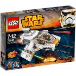 LEGO STAR WARS Фантомът The Phantom, 75048