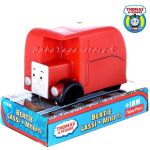 Fisher Price - Free Wheeling Engines BERTIE - Assortment - Small - W2190.Y3764