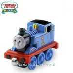 Fisher Price Влакчето ТОМАС Thomas & Friends Thomas от серията Take-n-Play - CBL75