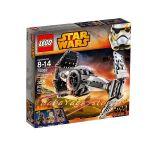 LEGO STAR WARS Прототип TIE Advanced Prototype, 75082