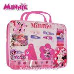 Детски аксесоари за коса МИНИ МАУС голяма - Disney Minnie Mouse hair accessories WD95024